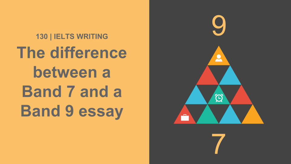 difference between essay and reports