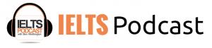 best online IELTS course