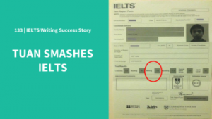 133-IELTS-Writing-Success-Story-–-How-did-he-get-from-6.5-to-7