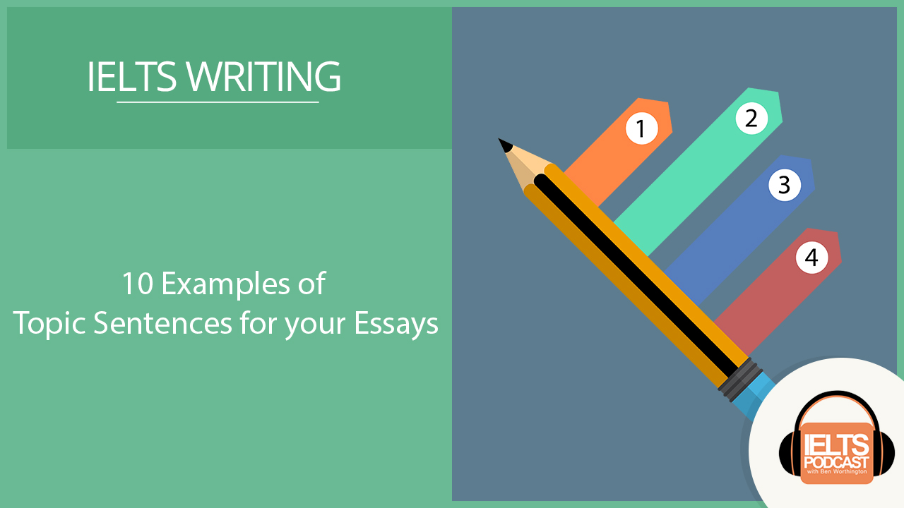Essay sentence topic essay on my mother for kids