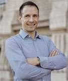 ielts tutor - Ben Worthington | IELTSPodcast